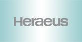 Heraeus